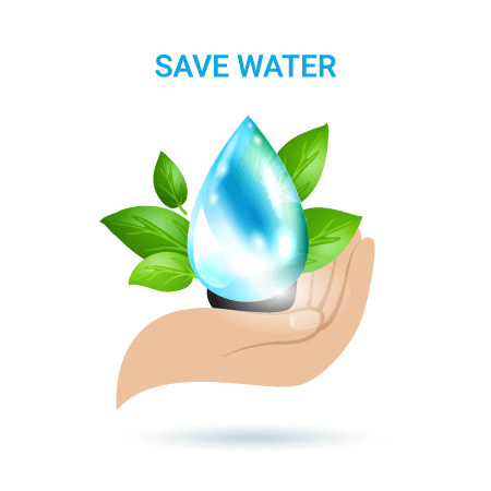 save_water.png